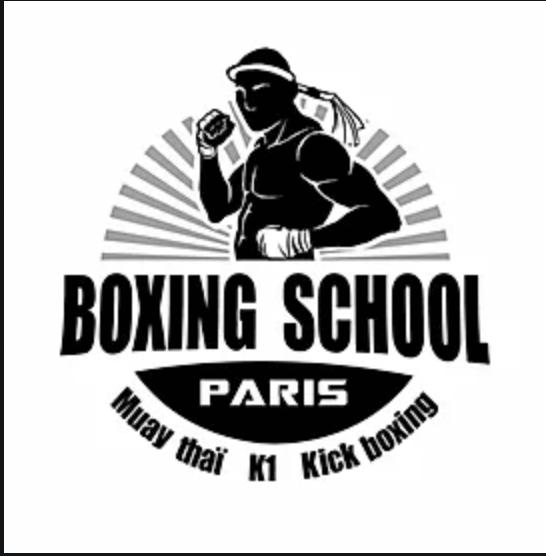 boxe thai paris boxing school paris20