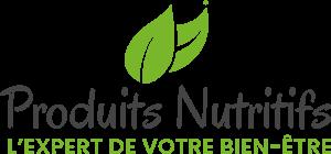 produits nutritifs avis